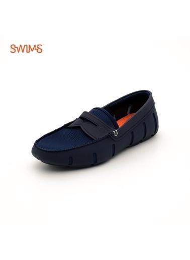 Swims Ayakkabı Lacivert